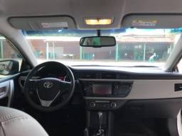Corolla 14/15 XEI - 2015