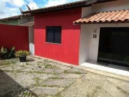 Ótima casa no bairro Cambolo