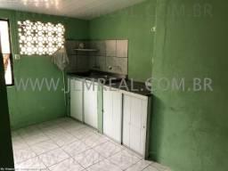 (Cod.:128 - Vila Velha) - Vendo Apartamento 56m², 2 Quartos