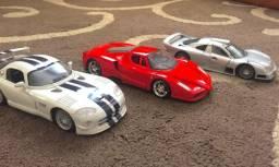 Miniatura de carro a venda