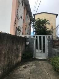 Conj. Santa Madalena Apartamento - 2 quartos com 50m² ina Av. Vasco da Gama