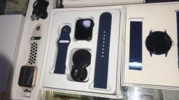 Smart Watch relógio inteligente - iwo 10