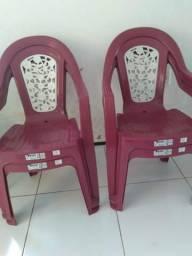 Cadeiras Gress