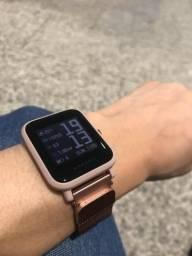Amazfit Bip Lite na caixa lacrada!! Novo! Smart Watch / relógio