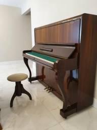 Piano essenfelder 1983