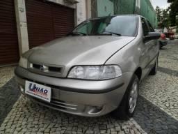 Siena ELX 1.3 Fire 2001 - 2001
