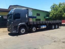 Vendo caminhão - 2016