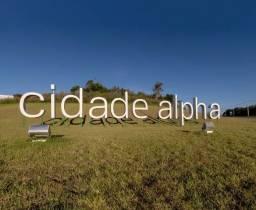 TE0160 ? Excelente lote no Condomínio Alphaville Ceará Terras 2