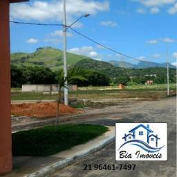 Promoção / Terrenos / Mendanha, Campo Grande ( 242m² ) 45 Mil à vista