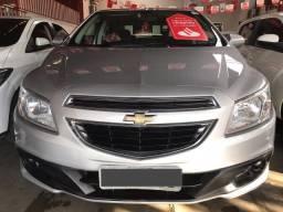 Chevrolet - Prisma LT - Completo