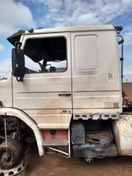 Peças Cabine Scania 113 1996