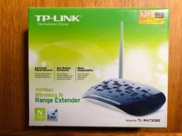 Extensor Wi-Fi TP-Link