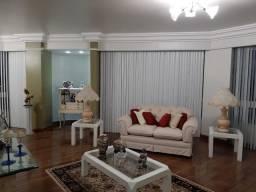 Título do anúncio: Apartamento amplo e requintado com 3 quartos - Centro, Itabuna-BA
