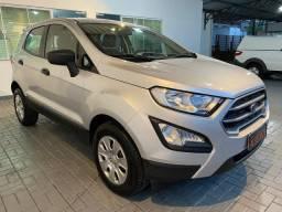 Ford EcoSport 1.5 SE 2019