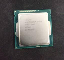 Processador Intel® Core? i3-4170