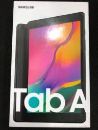 Vendo ou troco por Ifone Tablet 8 seminovo!