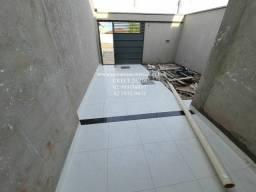 Casa com Ótima Localização no Alto do Gentil Meireles! R$290.000,00