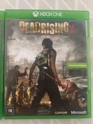 jogos Xbox pra trocar