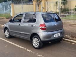 Carro Fox Plus 1.0Mi Total Flex 8V 4p