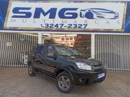 Ford Ecosport XLT Freestyle