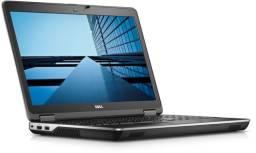 Dell Latitude e6540 core i5 8gb ram 240gb ssd tela 15.6