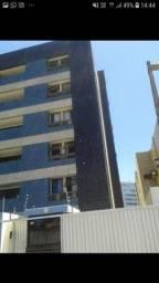 Apartamento no Stella Mares, 03 quartos, 81m2,