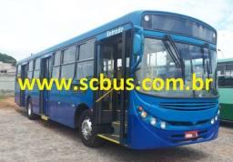 Silvio Coelho = Vende ônibus urbano 10/11 Oportunidade!