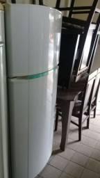 Geladeira Consul Duplex 470 lts Gelo Seco