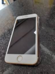 Vende-se Iphone