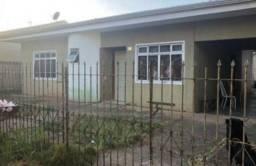 Casa / terreno no Fazendinha 364 metros com 3 quartos - Aceita imóvel de menor valor