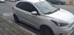 Ford Ka+ SE 1.0 Hatch