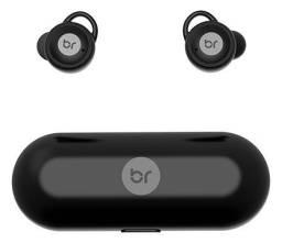 Fone de Ouvido Bluetooth Blacksound Bright - Nota Fiscal e Garantia!!!
