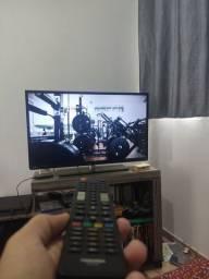 TV Toshiba 40 polegadas