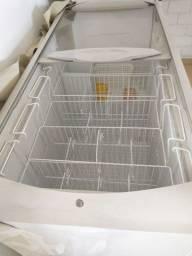 Freezeres