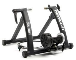 Rolo de Treino Bike In'Ride 300 B'Twin