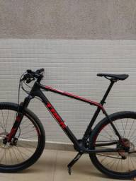 Trek Carbono Superfly 9.6