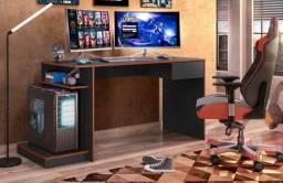 Mesa Gamer P/ Computador