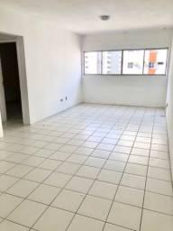 Vendo apartamento no Edifício Valência R$300.000,00