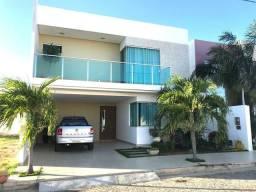 Casa no condomínio Terra de Sonhos a venda