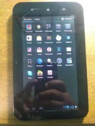 Tablet Orange TB17