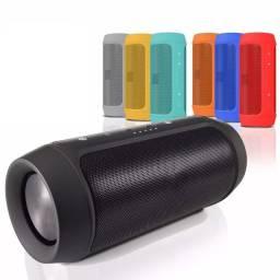 COD: 0180 Caixa De Som Bluetooth Similar