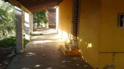 Chacara em caruaru município viturino