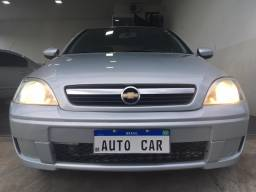 Gm/Corsa Sedan Premium