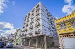 3 Dormitórios com 1 suíte no Bairro Rio Branco