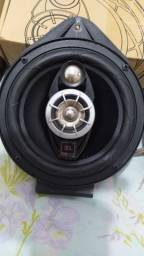 Par de auto falante JBL