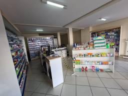 Farmácia Completa em Chapecó - ótima oportunidade