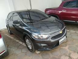 Consorcio Chevrolet Santarem