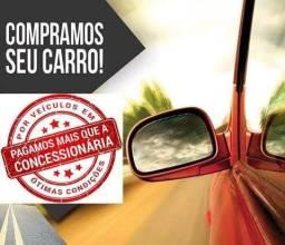 Compramos seu carro !!! Preço justo