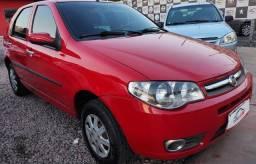 Fiat Palio Fire 2010/2011 Completo