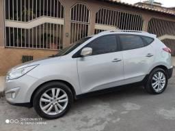 VENDO Hyundai ix-35 (Estudo TROCA)
